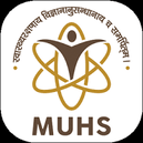 MUHS Recruitment 2017 | Download Application Form For 27 Professor www.muhs.ac.in