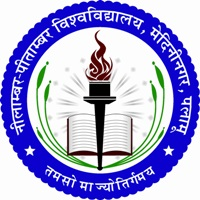 Nilamber Pitamber University Recruitment 2019