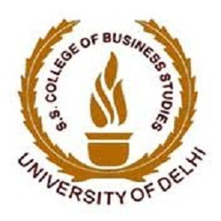 Shaheed Sukhdev College of Business Studies Recruitment 2019
