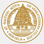 Sri  Venkateswara College Recruitment 2017