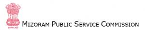 Mizoram Public Service Commission Recruitment 2018