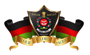 Assam Rifles Recruitment 2017