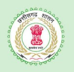Collector Office Surguja Recruitment 2019