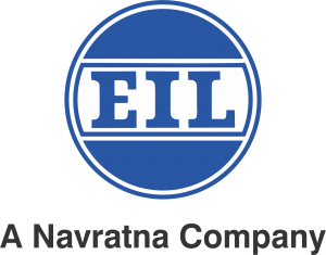 Engineers India Limited Recruitment 2017