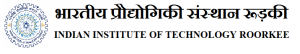 Indian Institute Of Technology Roorkee Recruitment 2019