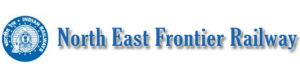 North East Frontier Railway Recruitment 2019
