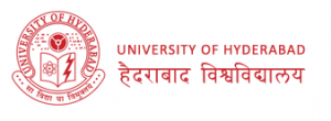 University Of Hyderabad Recruitment 2019