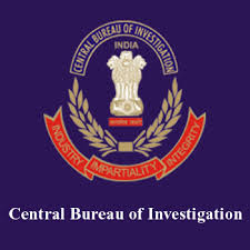 Central Bureau of Investigation Recruitment 2017