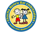 Chacha Nehru Bal Chikitsalaya Recruitment 2019