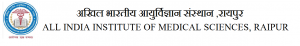 All India Institute of Medical Sciences Raipur Recruitment 2019