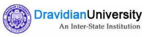 Dravidian University Recruitment 2018