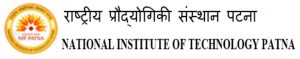 National Institute of Technology Patna Recruitment 2019