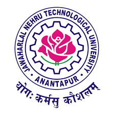 Jawaharlal Nehru Technological University Anantapur Recruitment 2019