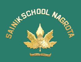 Sainik School Nagrota Recruitment 2019